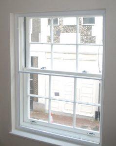 buy online 7f031 c9f0b Secondary glazing | Spa Sash Windows, renovation & replacement